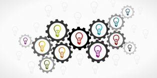 Éclairage : quel ROI pour les LED ?