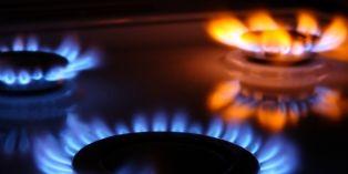 Fin des tarifs réglementés de gaz et d'électricité : que faire en 4 points