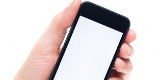 Flottes de téléphones mobiles : et si vous misiez sur l'occasion ?