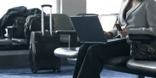 [Tribune]Quel avenir pour les travel manager et acheteurs travel?