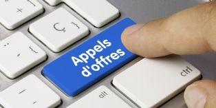 eSourcing : des appels d'offres réussis en 5 étapes