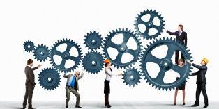 Quyntess et Tradeshift s'unissent pour simplifier la supply chain et son intégration