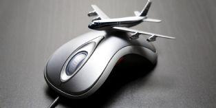 La taxe de 16 euros exigée par Lufthansa ne sera pas applicable dans certains pays