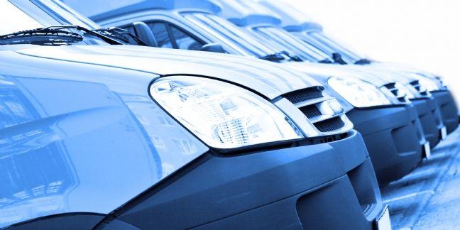 Evolution des normes antipollution pour les flottes automobiles d'entreprises