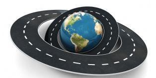 Trackimo lance un outil de géolocalisation universel