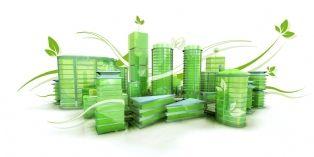 Loi sur la transition énergétique : ce qui change pour les achats publics