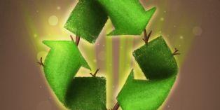 Et si vous optiez pour un parc d'imprimantes recyclées ?