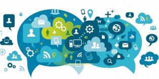 Fixe / mobile : la convergence ne connaît pas de limite