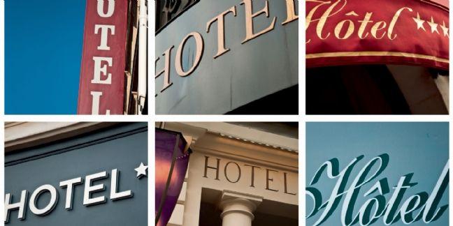 Optimiser ses frais d'hôtellerie grâce aux HBT : l'exemple de Aigle International
