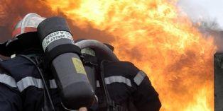Sapeurs-pompiers : des achats bien spécifiques