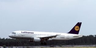 Les travel managers comptent boycotter le groupe Lufthansa