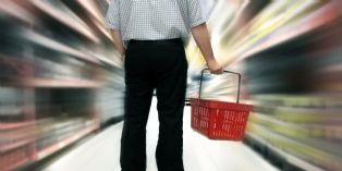 L'Autorité de la concurrence va étudier le dossier Auchan/Système U