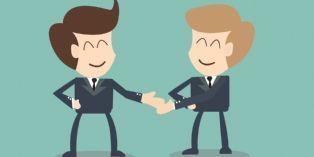 Comment Scotiabank compte assurer la gestion mondiale de son processus achats et de son risque fournisseurs