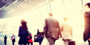 L'avenir du business travel en questions (et en réponses) à l'IFTM Top résa
