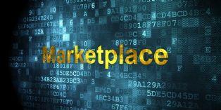 Ootilease.com, place de marché virtuelle dédiée au leasing