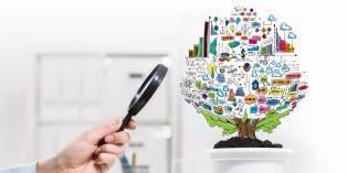 Amex voyage d'affaires investit fortement sur la RSE