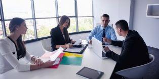 La négociation co-créative, une nouvelle voie pour renouer avec la performance achats