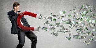En 2015, les salaires des acheteurs augmentent de 2,5% en moyenne