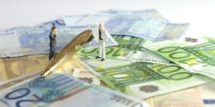 Les délais de paiement fournisseurs battent de bien mauvais records en 2015