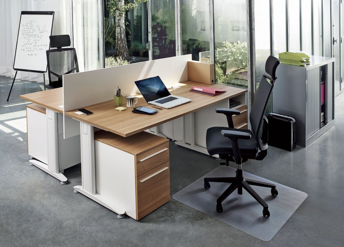 un bureau connect sign top office. Black Bedroom Furniture Sets. Home Design Ideas