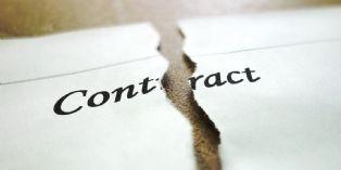 Assurances des entreprises: les clés pour négocier ses contrats