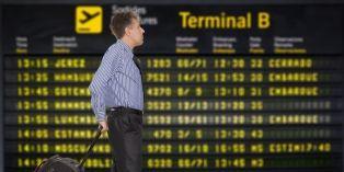 Amadeus cytric travel & expense, la nouvelle solution travel d'Amadeus