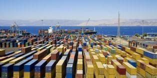 International : les douanes se mettent au service de l'entreprise