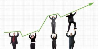Maturité achats : 'Passer du cost-killing au management des ressources externes'