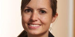 'Les retards de paiement résultent de dysfonctionnements organisationnels ou comportementaux'