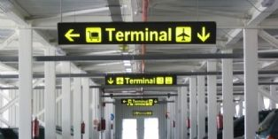 L'AFTM travaille sur un livre blanc dédié au travel dans le secteur public