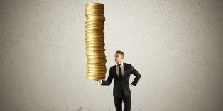 Cherche acheteur : profil international - rémunération attractive (surtout si vous êtes un homme)