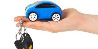 Rent A Car s'est associé à Eliocity pour proposer des véhicules de location connectés