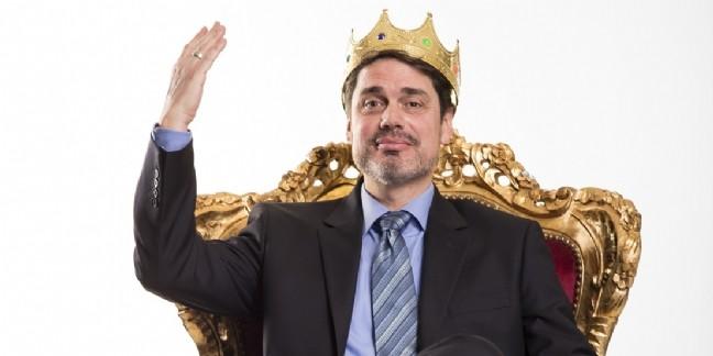 2016 : acheteurs IT et transport, les 'rois du monde' des achats