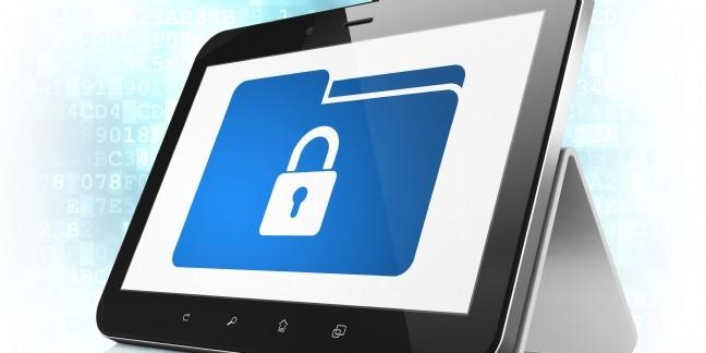 [Tribune] Innovation : les clés pour protéger ses objets connectés