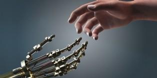 [Tribune] 7 bonnes pratiques pour créer et innover dans la fonction achats