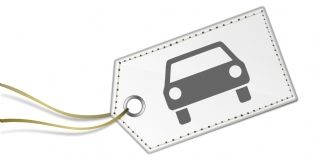 monTransport.com, la 1ère plateforme multi-transports