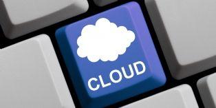 [Tribune] Sécurité du Cloud : quelles tendances en 2016 ?