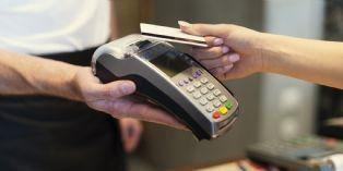 GBTA France élabore un tout nouveau modèle d'appel d'offres 'Carte de paiement'