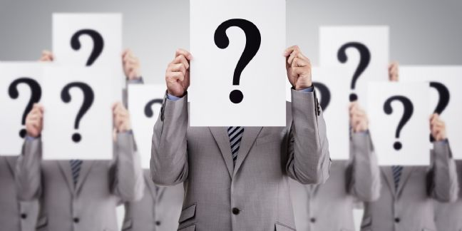[Test] Distinguer les styles de management