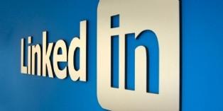 LinkedIn: les 10 mots clés à proscrire en 2016