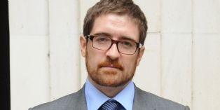 Emmanuel Poidevin, fondateur d'e-Attestations.com et expert auprès de la Commission européenne