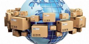Les 4 tendances des supply chain en 2016 selon Deloitte