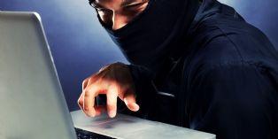 Face à la cybercriminalité, des moyens humains jugés insuffisants