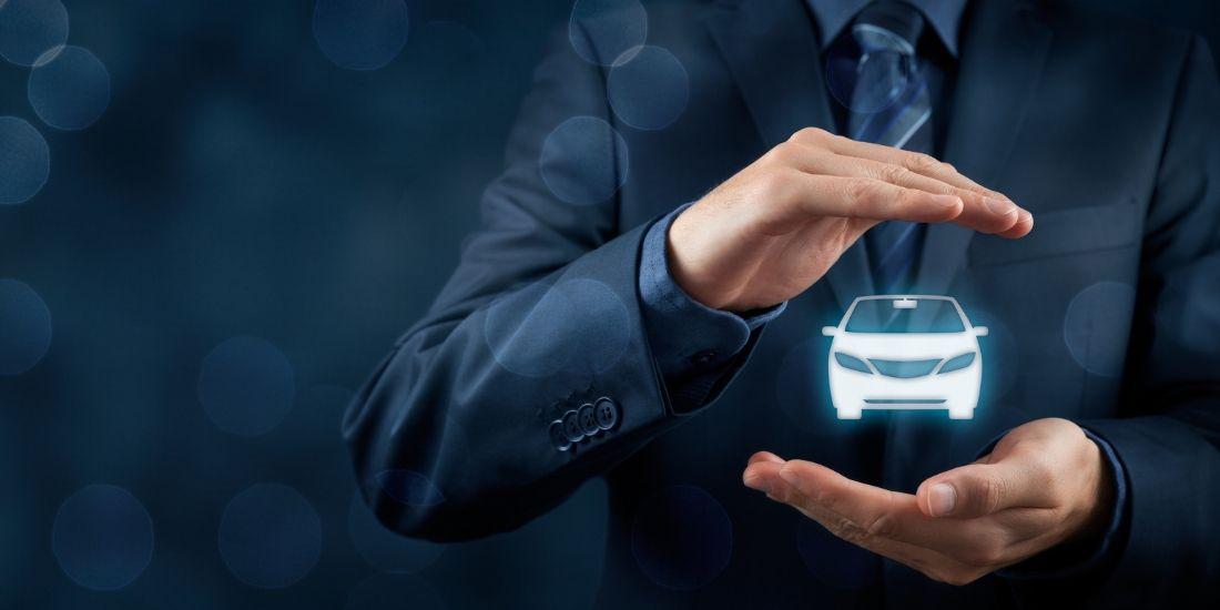 Assurance flottes: 5 leviers pour optimiser son budget