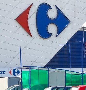 Carrefour réinvente le passage en caisse avec des start-up partenaires