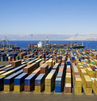 'Les supply ne sont plus linéaires; ce sont des réseaux et les entreprises ont perdu le contrôle'