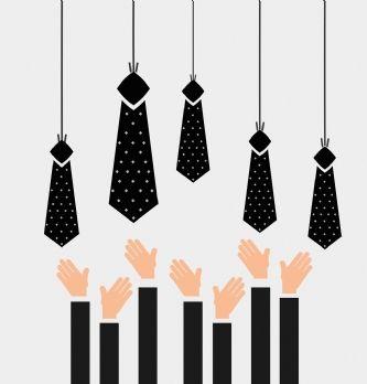 Achats de prestations intellectuelles : intérim, portage salarial, indépendant, quel statut privilégier?