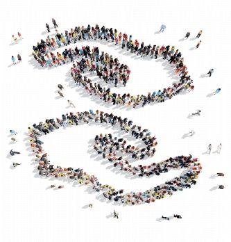 Les cinquante décideurs achats les plus influents