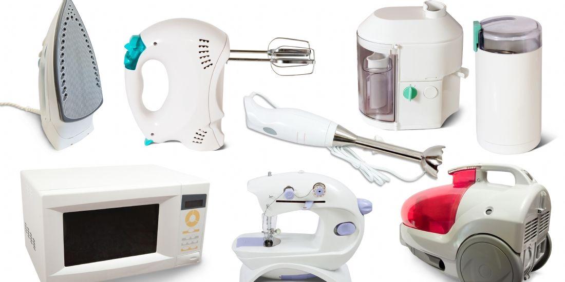 Auchan et Boulanger: un partenariat à l'achat pour les produits électrodomestiques