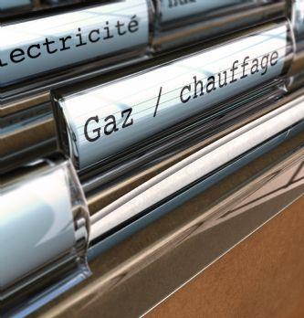 Gazelec: trois jours dédiés à l'énergie